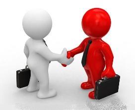 Представители работников в социальной партнерстве