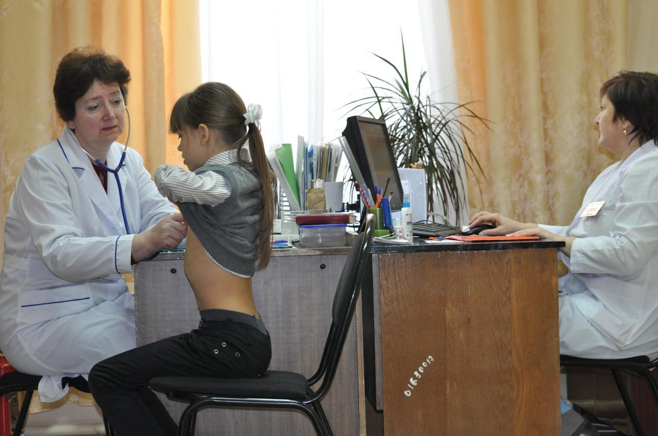 Инструкции по охране труда для врача уролога