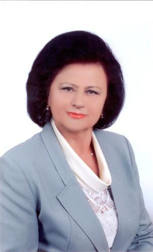 Фото лабышкина