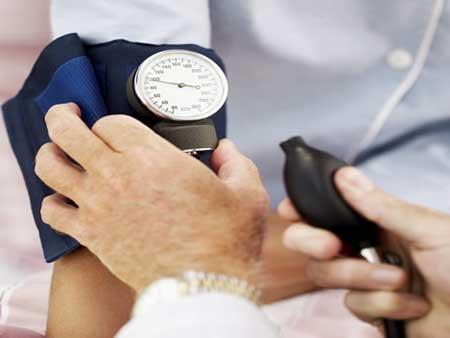 healthy_check_up
